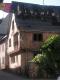 Kinheim - opknappand (juli 2006)