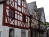 Kinheim - huis uit 1626 (juni 2019)