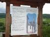 Kletterweg 2011 na 1 u 44 min: historische uitleg over de omgeving