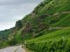Kletterweg 2011 na 1 u 51 min: weer op de begane grond