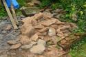 stenenstapel (juni 2018)