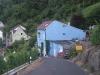 Kövenig - vanaf Mont Royal (juli 2006)