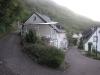 Kövenig - hoogteverschil (juli 2006)
