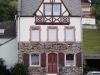 Kövenig - aardig huis (juli 2007)