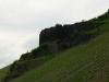 wandeling Bernkastel - ruïne Rosenburg (mei 2015)