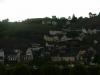 wandeling Bernkastel - uitzicht op Ürzig (mei 2015)