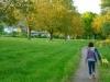 wandeling Bernkastel - bijna weer in Kröv (mei 2015)
