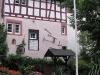 alter Dorfbrunnen (2006)