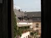 Uitzicht op het Echternacher Hof (2007)
