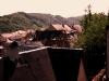 Uitzicht over Kröv (2008)