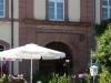 Bouwjaar van het Echternacher Hof (juli 2011)
