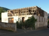 Huis aan de Robert Schuman-strasse 92? (juli 2011)