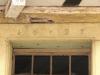 Bouwjaar 1824 (aug 2011)