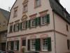 Robert Schuman-Strasse 124 (1821) - huis (juli 2011)