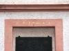 Robert Schuman-Strasse 124 - bouwjaar 1821 (sept 2011)