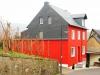 rood huis (nov 2012)