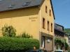 gesloten bakkerij (juni 2012)