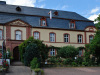 vernieuwd dak Echternacher Hof (juli 2019)