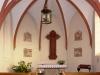 Bergkapelle (juli 2012)