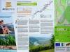 Leiermannspfad - infobord (mei 2015)