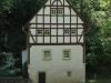Manderscheid - leuk huis, minder leuke ligging (mei 2018)