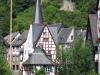 Monreal - Elzbach, Viergiebelhaus, Philippsburg (mei 2018)