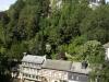 Monschau - de Burg (aug 2004)