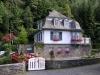 Monschau - huis (aug 2004)