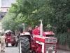 Een IHC 946 uit 1971 (Oldtimer Traktorentreffen (2008)