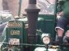 Onverwoestbare techniek (Oldtimer Traktorentreffen (2008)