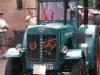Hanomag R450 uit 1958 (Oldtimer Traktorentreffen (2008)