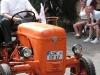 Oranje boven (Oldtimer Traktorentreffen (2008)