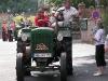 Een Deutz diesel (Oldtimer Traktorentreffen (2008)