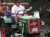 Een Hela (Oldtimer Traktorentreffen (2008)