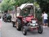 Een Ferguson (Oldtimer Traktorentreffen (2008)