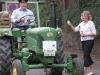 Een rustige Lanz (Oldtimer Traktorentreffen (2008)