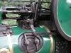 Mooie techniek (Oldtimer Traktorentreffen (2008)
