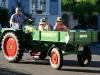 Oldtimertreffen 2012 – groen; Fendt (aug 2012)