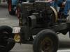 Oldtimertreffen 2014 - open motor (aug 2014)