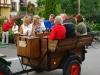 Oldtimertreffen 2014 - bieraanhangwagen (aug 2014)