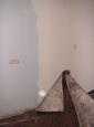 geverfde hoek (sept 2008)
