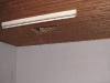 Het verlaagde keukenplafond (2009)
