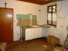 kale keuken (juni 2013)