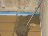 eerste beton (okt 2014)