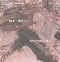 onder de muur door (2007)