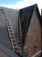 steilste dak (juli 2012)
