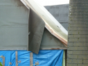 rest dak lijkt in orde (feb 2016)