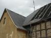 vernieuwde dakhoek (okt 2011)
