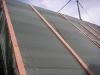 tijdelijke dakbedekking (2009)