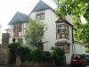 Pünderich - mooi huis (juli 2012)